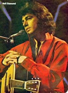 Neil Diamond_Mirabelle-magazine1970