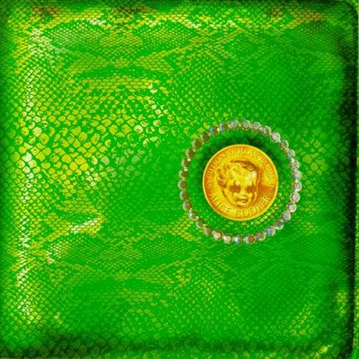 Alice_Cooper_-_Billion_Dollar_Babies.jpg