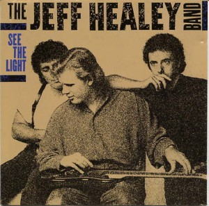 jeff-healey-see-the-light1