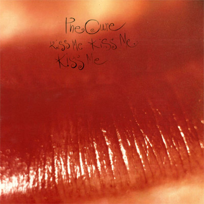 http://coolalbumreview.com/wp-content/uploads/2010/11/The_Cure_-_Kiss_Me_Kiss_Me_Kiss_Me-11.jpg