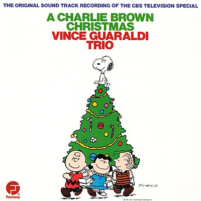http://coolalbumreview.com/wp-content/uploads/2010/12/Charlie-Brown-Christmas.jpg