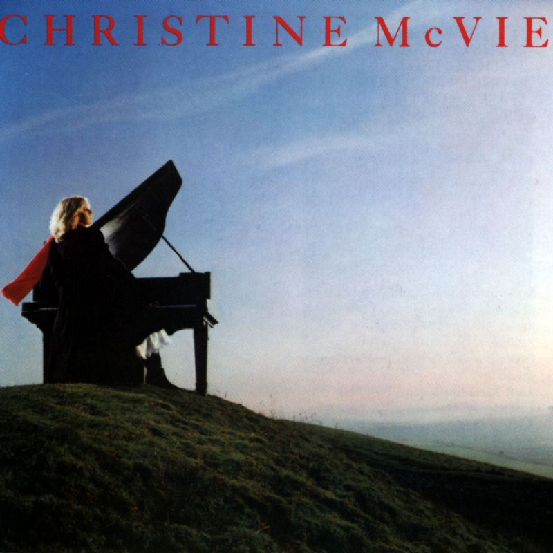 Christine McVie Music, News and Photos - AOL Music
