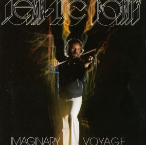 Imaginary_Voyage_Cover_small