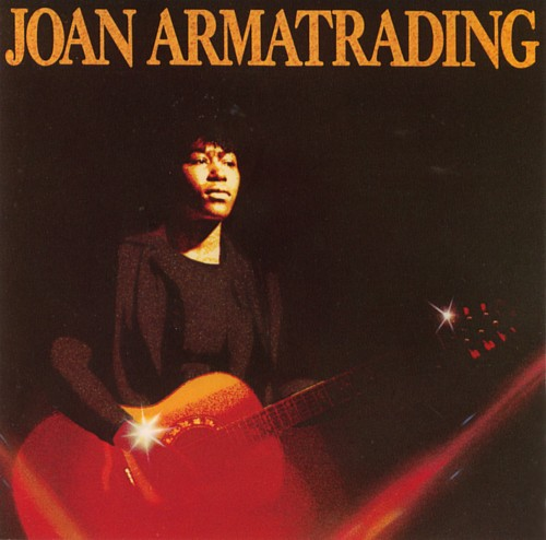 Joan_Armatrading_-_Joan_Armatrading.jpg