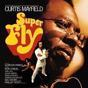 curtis_mayfield_superfly_vers2.jpg