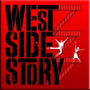 west side story soundtrack