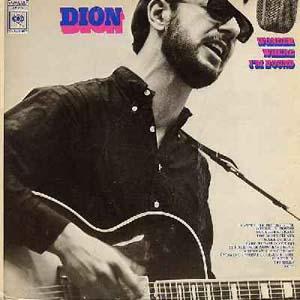 of the 60s  folk rock