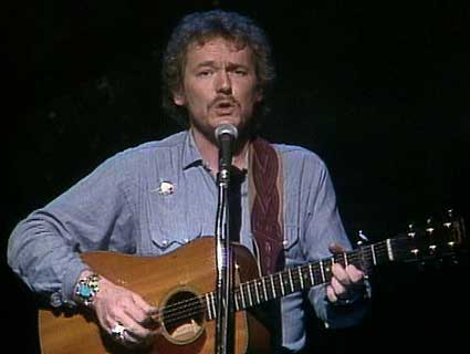 Gordon Lightfoot Daylight Katy