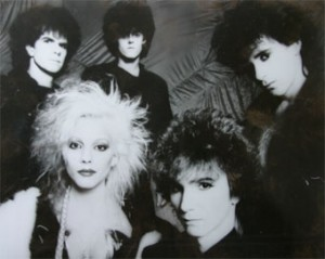 missing_persons_1982