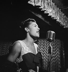 Billie_Holiday,_Do