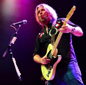 Devon_Allman_by_