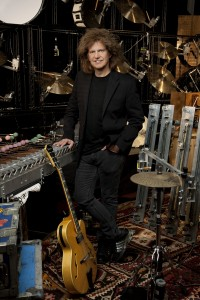 Orchestrion_Metheny_JimmyKatz_A