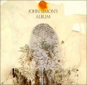 john_simons_album