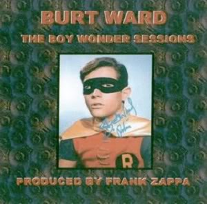 Burt_Ward_-_The_Boy_Wonder_Sessions_Front