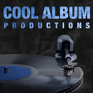 CoolAlbum_Productions-sqr