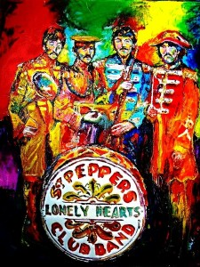 beatles-sgt-pepper-leland