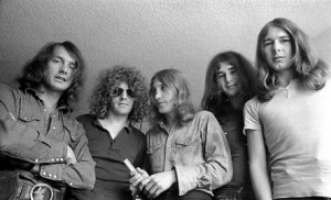 mott-the-hoople-bw