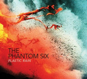 phantom-six-5in