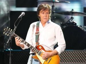 McCartney_t618