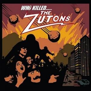 Who_Killed_The_Zutons