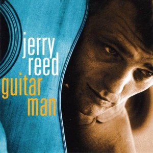 jerryreed