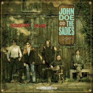 johndoesadies