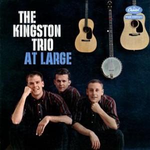 kingstontrioatlarge