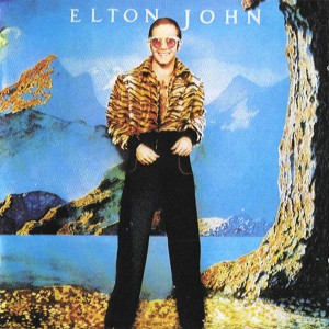 eltonjohncaribou1