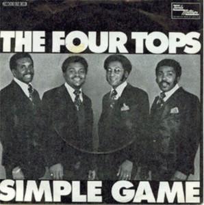 fourtops