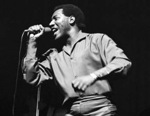 Otis Redding2