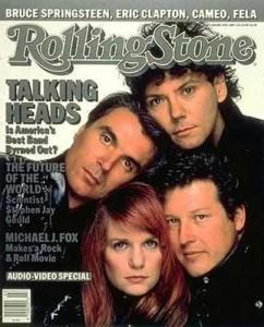 headsrollingstone