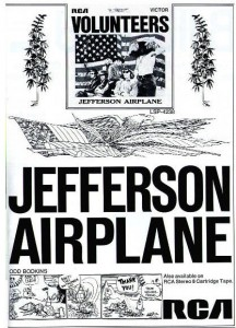 jefferson-airplane-1969-bb-volunteers-lp