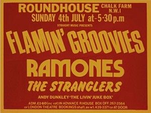 ramomes-stranglersPOSTER1976SMALL(72)
