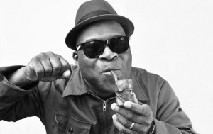 Barrence Whitfield-9001website
