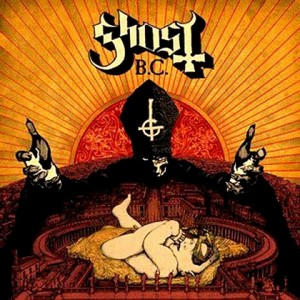 GhostBC-Infestissumam-cover-SS__17796_zoom