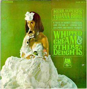 Herb-Alpert_Whipped-Cream-Other-Delights