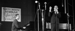 Music-Bennett-Brubeck