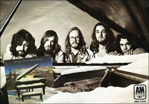 supertramp77_zpse0d24c4f
