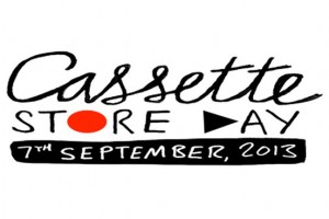 2013CassetteStoreDay_Logo_150713