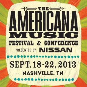 Americana-Music-Festival-2013