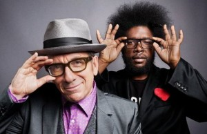 Elvis_Costello___The_Roots