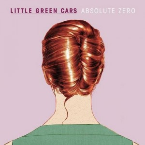 little-green-cars-absolute-zero