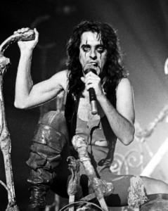 alice-cooper--1975