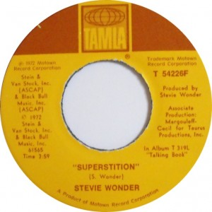 steviewondersuperstician