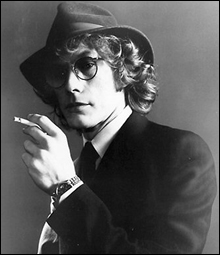 WarrenZevon1980