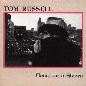 tomrussellheart