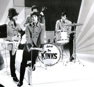 THE KINKS _image_16
