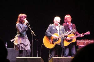 image-41_withjohnprine