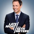 latenight_with_seth_meyers_promo