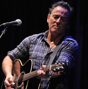 Bruce-Springsteen-Live-in-Concert-A